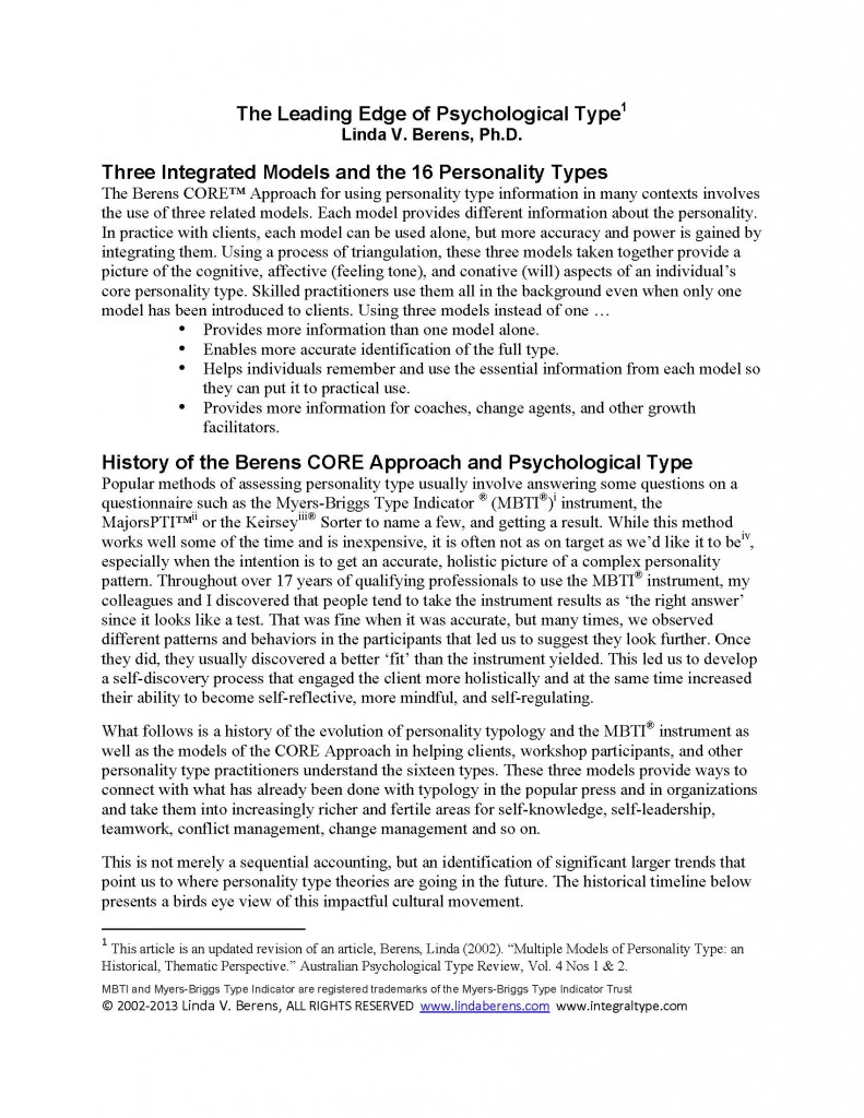 Leading Edge of Psych. Type CORE.5.13_Page_01